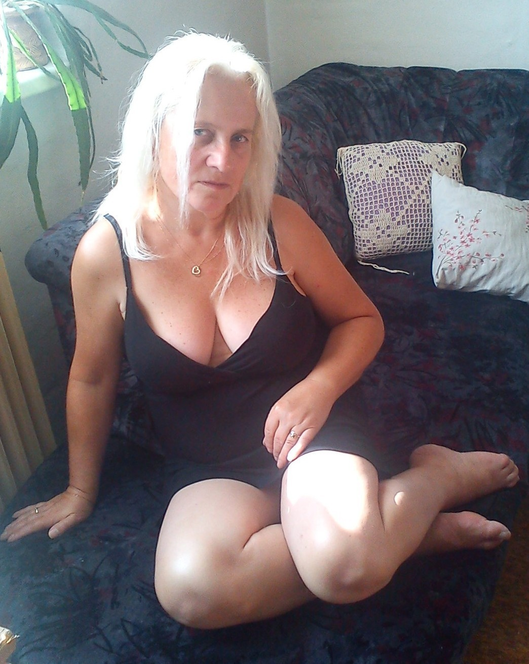 massage & sex video kåta svenska mammor