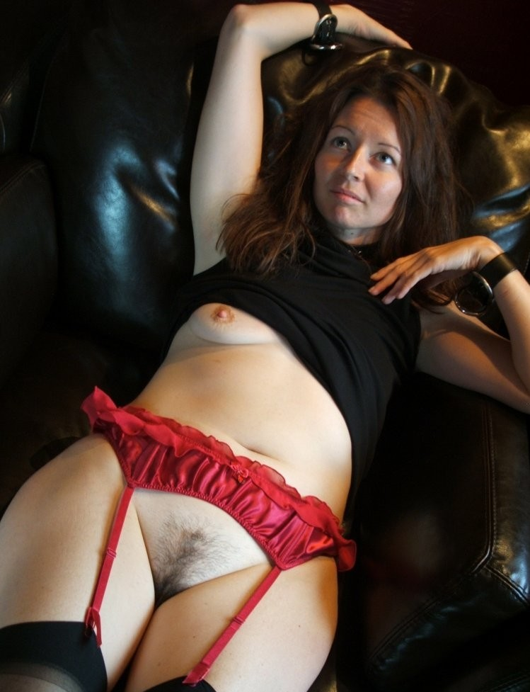 Wife on camera sex