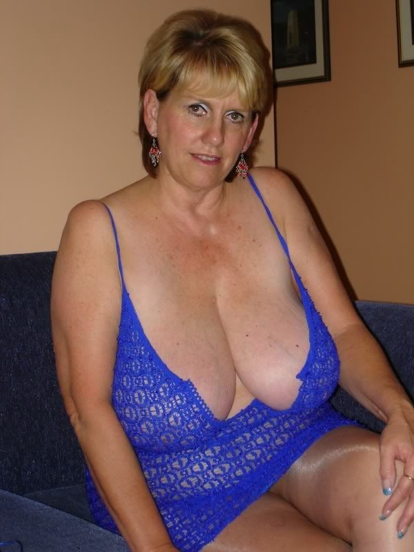 Sexfilmer gratis massage goteborg centrum