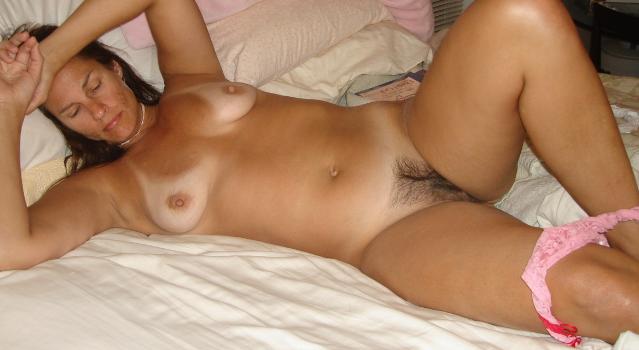 kåta fruar tjocka nakna kvinnor