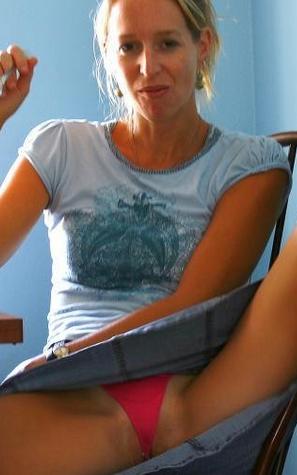 sex kontakt stockholm svenska tjejer med stora bröst
