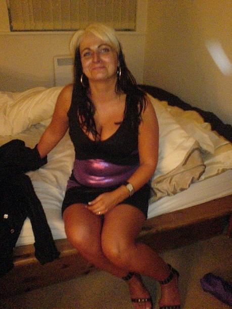 ung man söker äldre man 40 för sex i skanör med falsterbo