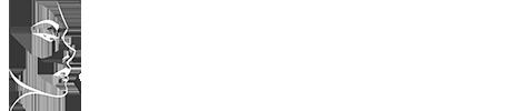 svensk milf logo
